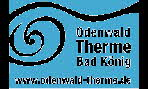 Odenwald Therme